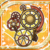Mysterious Gear icon