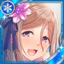 Party Crasher icon