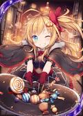 Lil' Alchemist H