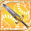 Great Sword H icon