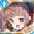 Luana icon