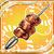 Churrasco Sabre icon