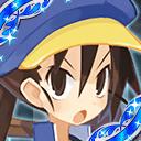 Fuka Kazamatsuri icon