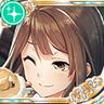 Murakumo icon