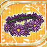 Shion's Wreath icon