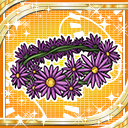Shion's Wreath icon