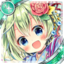 Toshigami icon