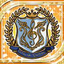 Prestigious Emblem icon