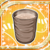 Valkyrie Sweet Sake icon