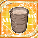 Valkyrie Sweet Sake icon