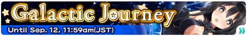 Banner GalacticJourney