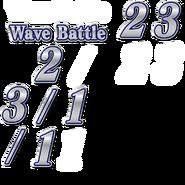 BattleHell WaveBattle