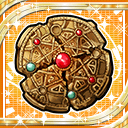 Hidden Wind Stone icon