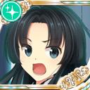 Layla icon