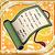 Secrets Of Ninjutsu icon