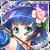 Tsuruhime icon