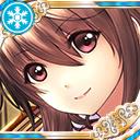 Agatha icon