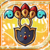 War Maiden Weapon icon