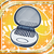 Compact Makeup Case icon