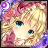 Darling Doll H icon