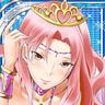 Mermaid Princess 3 icon