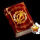 All Enemies PASSION DMG + Stop Recipe (★1)