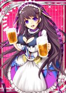Pub Girl 2