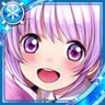 Spinel G icon