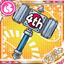 4th Hammer icon