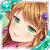Chic Izumi Shikibu G icon