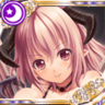 High Succubus icon