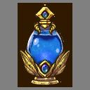 Secret Elixir (Jade)
