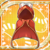 Ribbon Hood icon