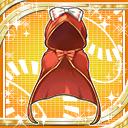 Ribbon Hood icon