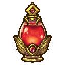 Secret Elixir (Flame)