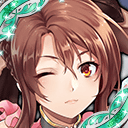 Lady Lalatina icon