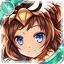 Thrud icon