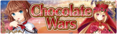 Banner Chocolate Wars2