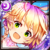 Flashy Brillante G icon