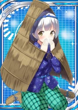 Yukinnko 3