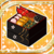 New Year's Osechi icon