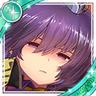 Violetta H icon