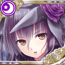 Diana icon