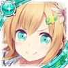 Hyper Alchemist G icon