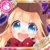 Reindeer Girl icon