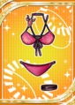 Top Choice Bikini
