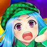 Balloon Scout 2 icon