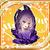 Carcalla's Crystal Gem icon
