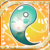 Kaede Shard (Yin) icon