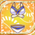 Kagura Dance Attire icon